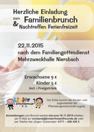 Brunch2015_web